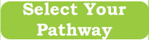 Select Your Pathway button