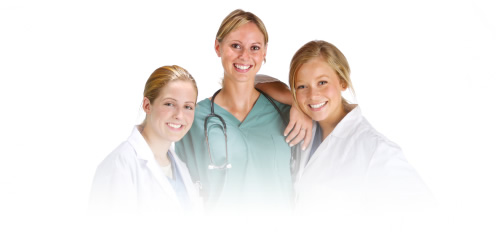 How To Make A Resume Nursing Careers Australia